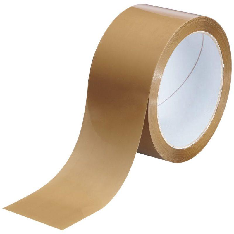 Nastri adesivi e protezioni